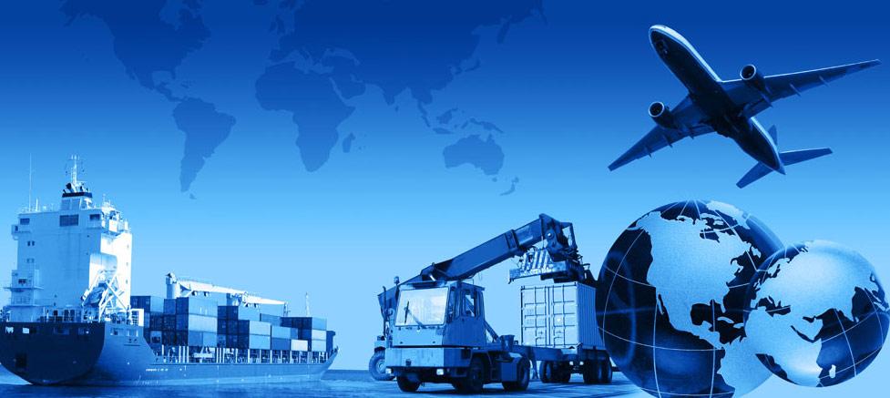 泉州物流公司|泉州市物流公司|泉州电商物流运输